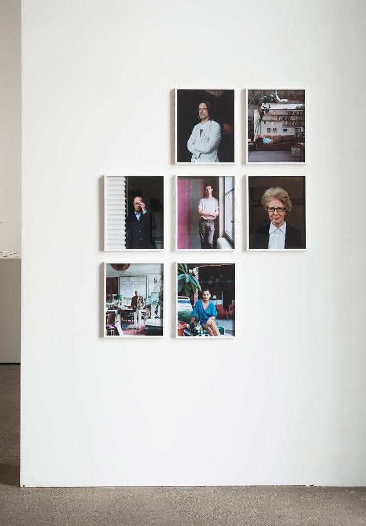 Galerie-Thoman-Inst-1025-Kopie.jpg