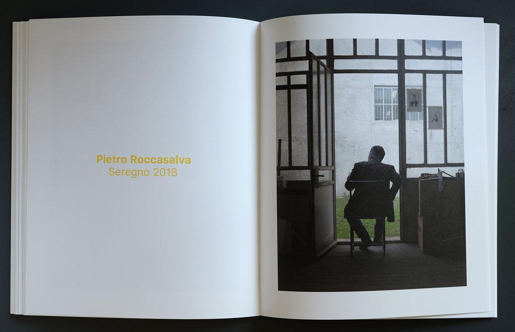31 Portraits Koenig Books London 2018