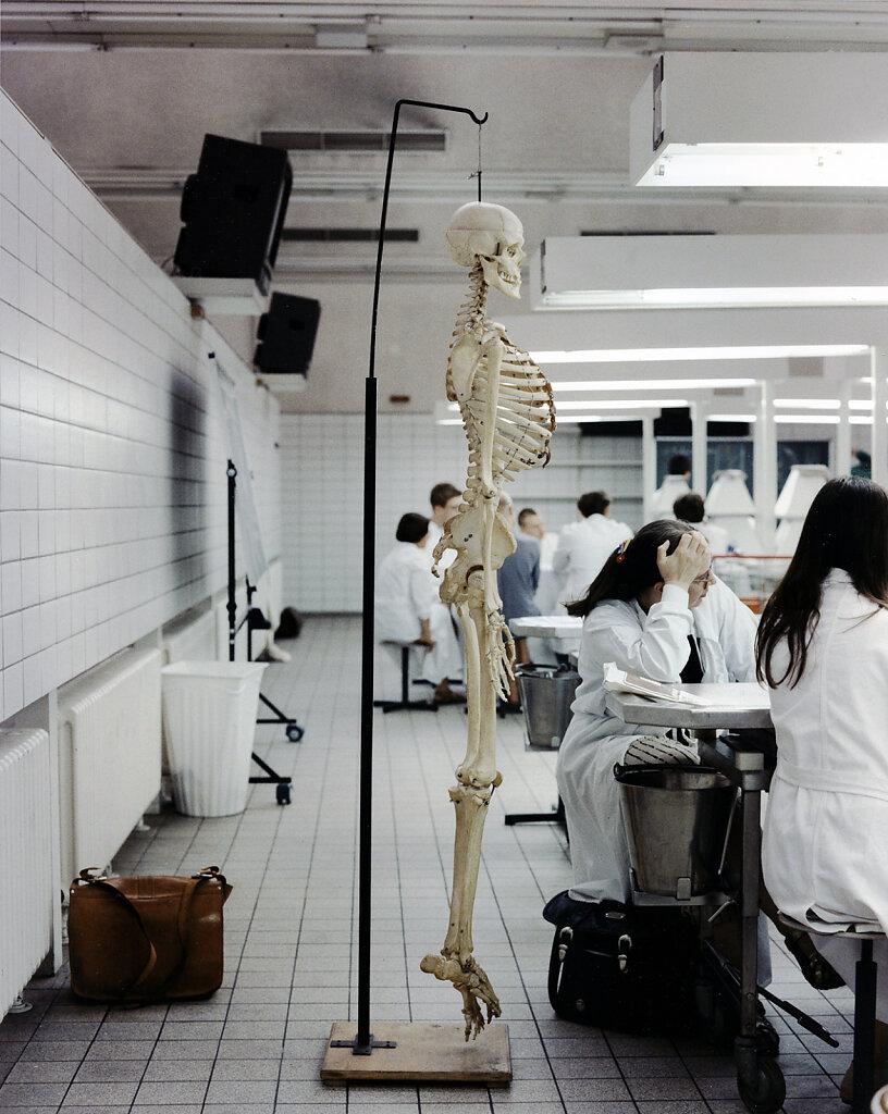 jetzt Medizinstudim 1995