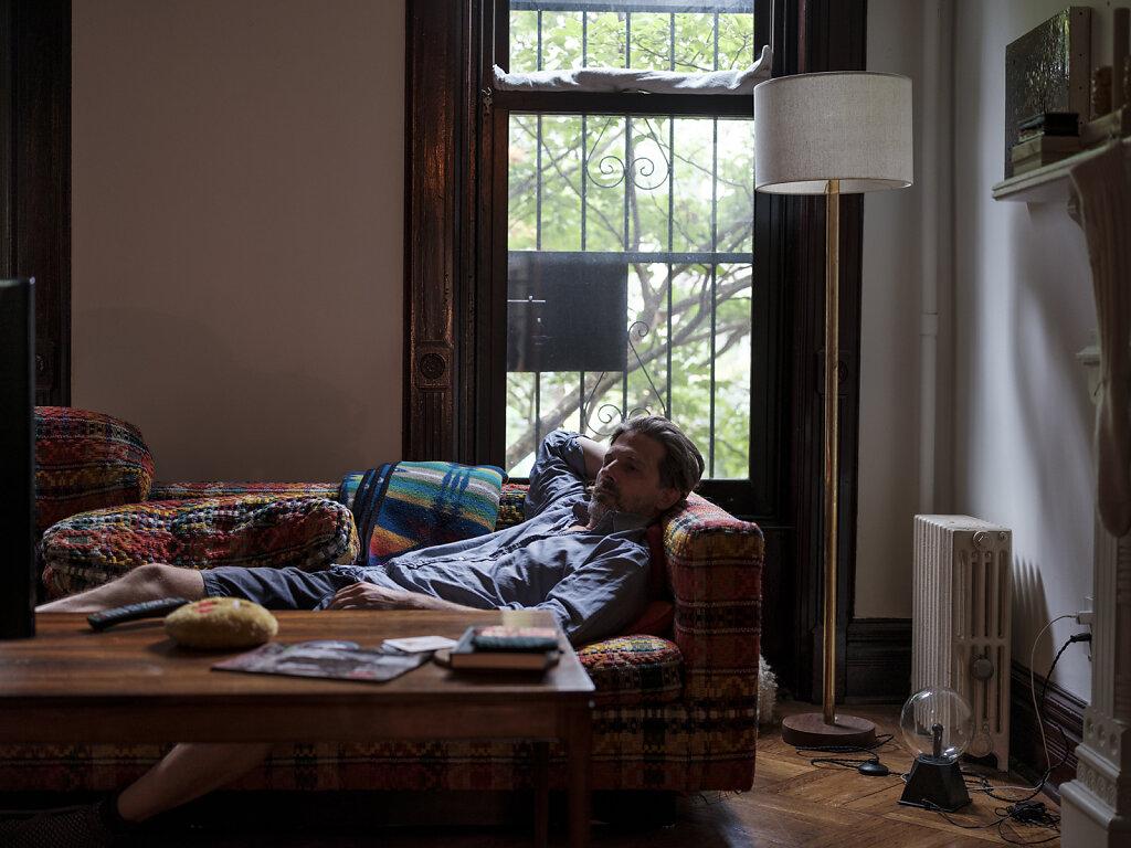 Roe Ethridge New York 2019
